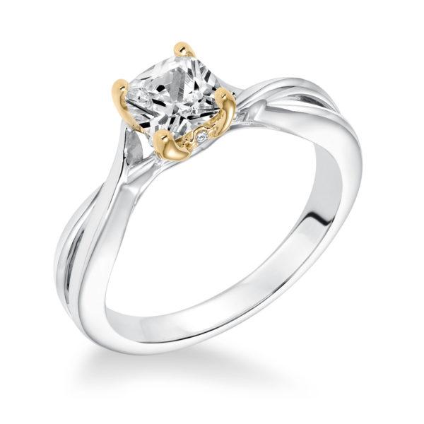 Goldman Ring 31-987EUA-E00