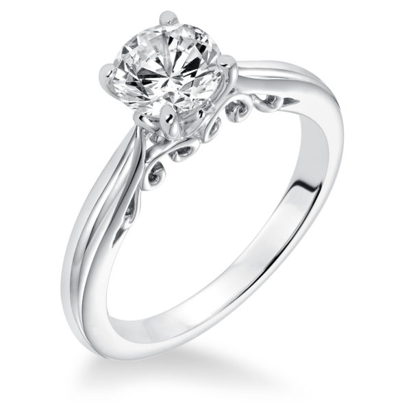 Goldman Ring 31-988ERW-E00