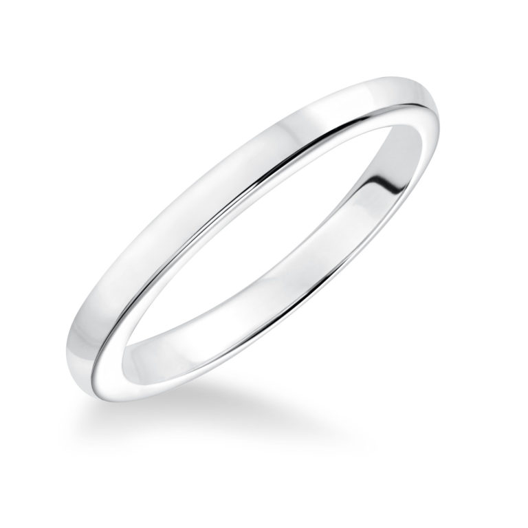 Goldman Ring 31-988W-L00