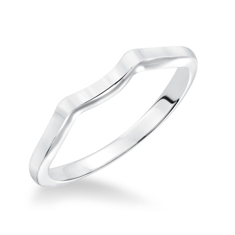 Goldman Ring 31-991W-L00