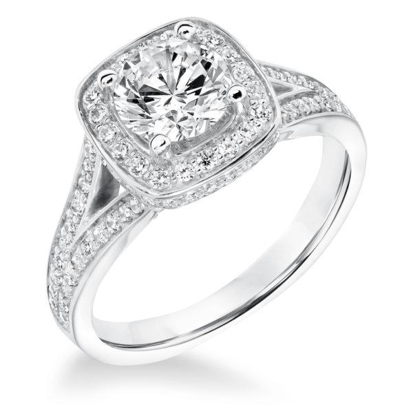 Goldman Ring 31-995ERW-E00