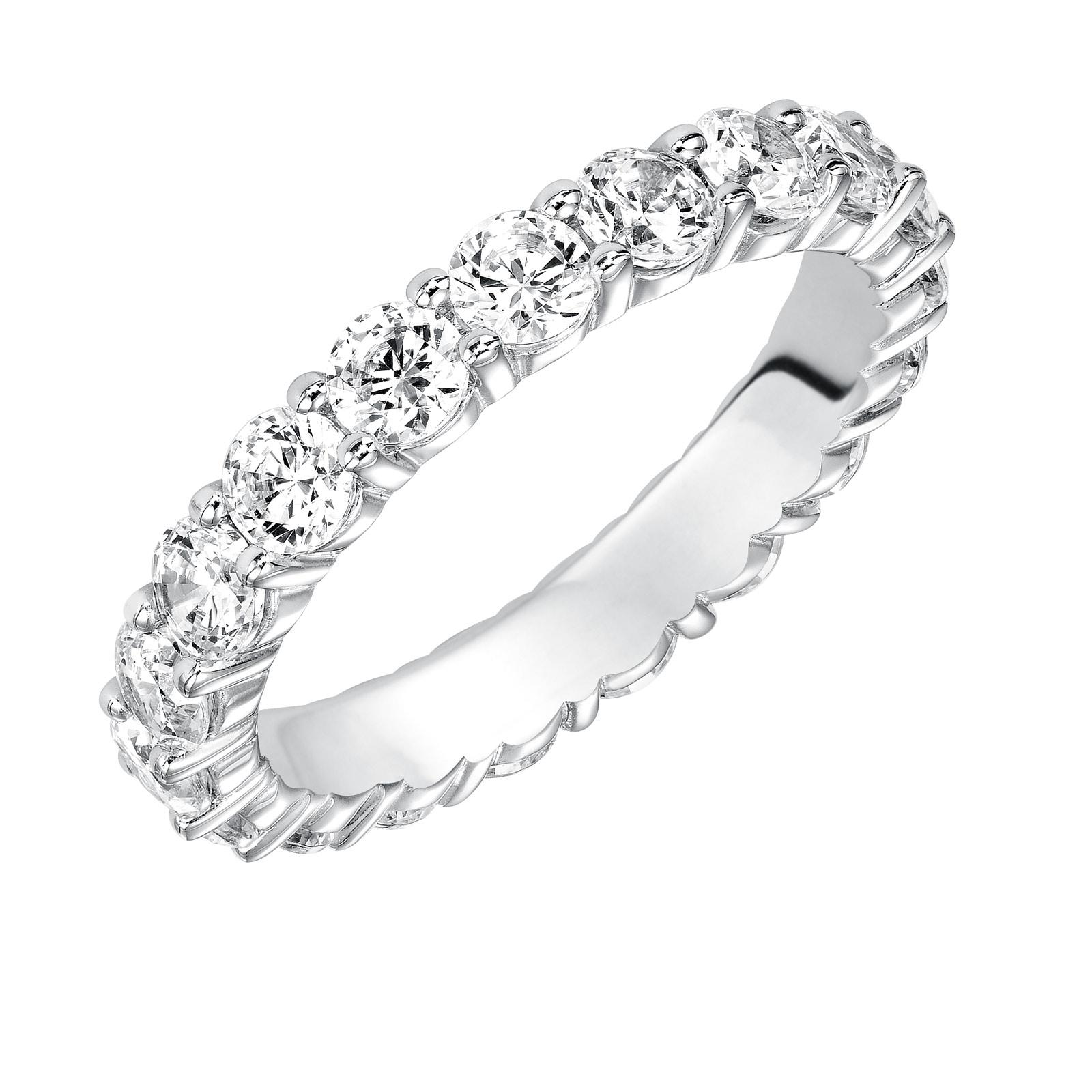 Goldman ring 33 15k4w65 l00 long island ny goldman for Long island wedding bands
