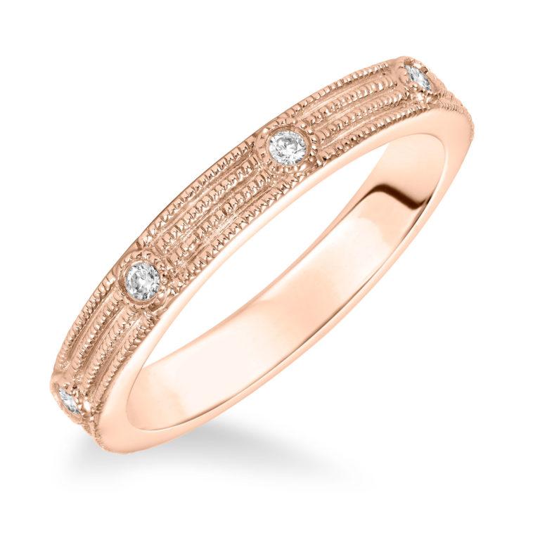 Goldman Ring 33-24A4R65-L00