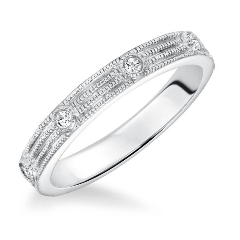 Goldman Ring 33-24A4W65-L00