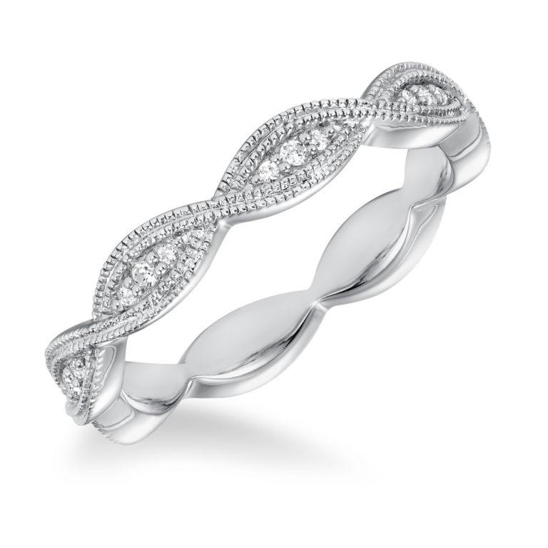 Goldman Ring 33-25A4W65-L00