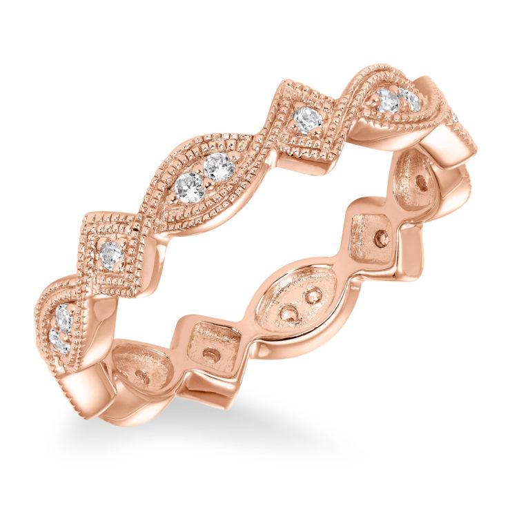 Goldman Ring 33-26A4R65-L00