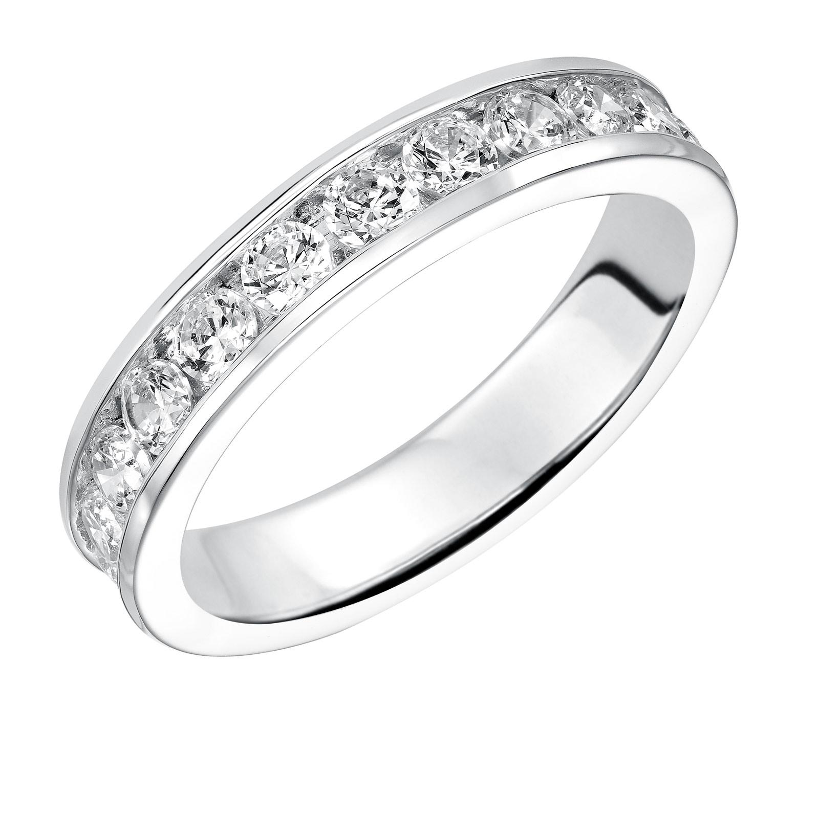 Goldman ring 33 50q4w65 l00 long island ny goldman for Long island wedding bands