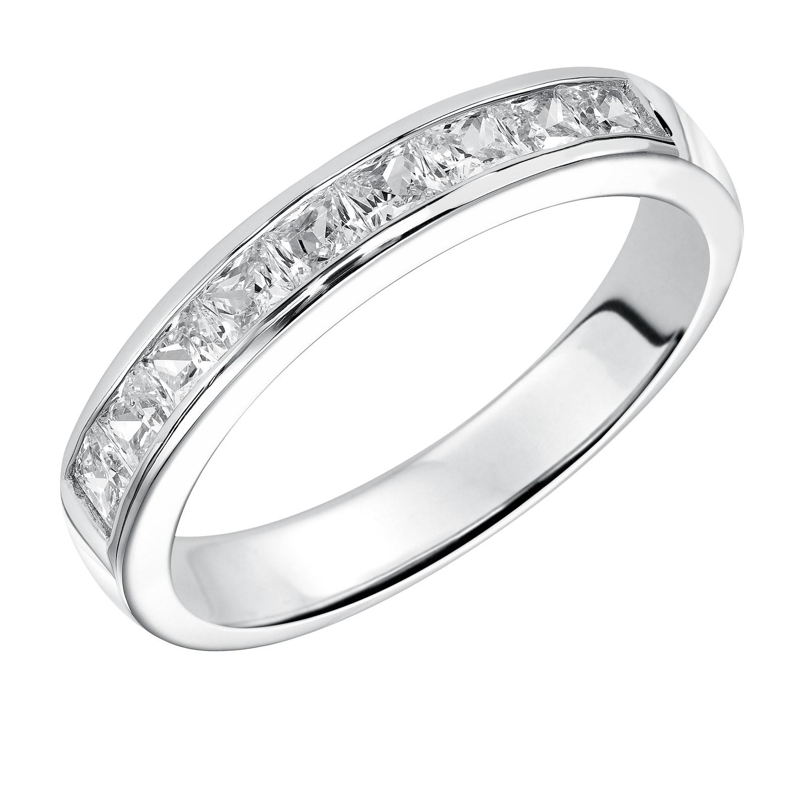 Goldman ring 33 60e4w l00 long island ny goldman for Long island wedding bands
