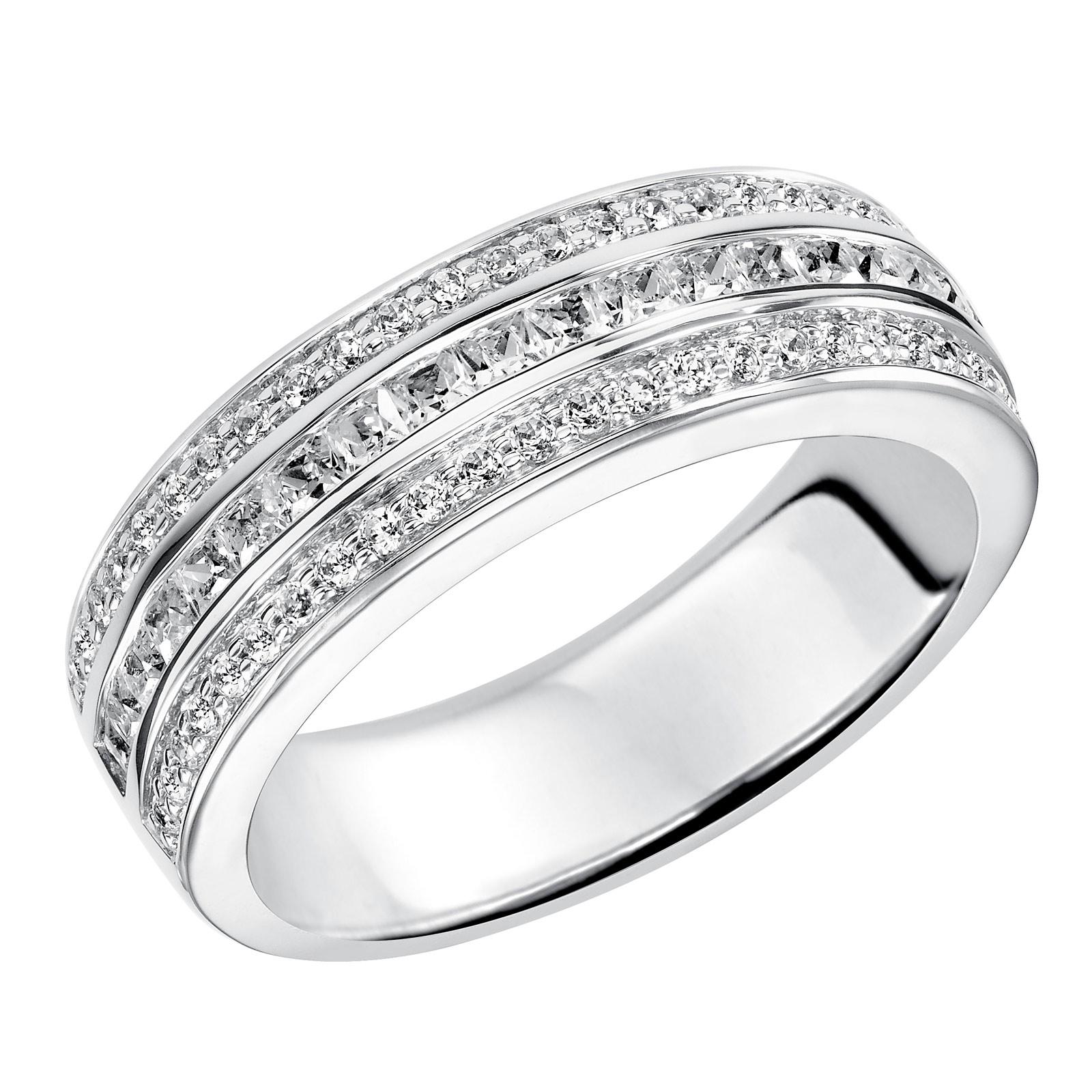 Goldman ring 33 9100w l00 long island ny goldman for Long island wedding bands