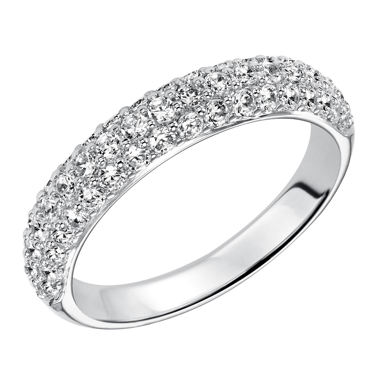 Goldman ring 33 9101w l00 long island ny goldman for Long island wedding bands