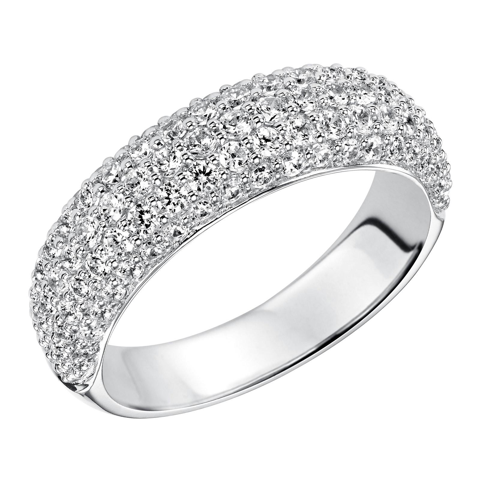 Goldman ring 33 9104w l00 long island ny goldman for Long island wedding bands
