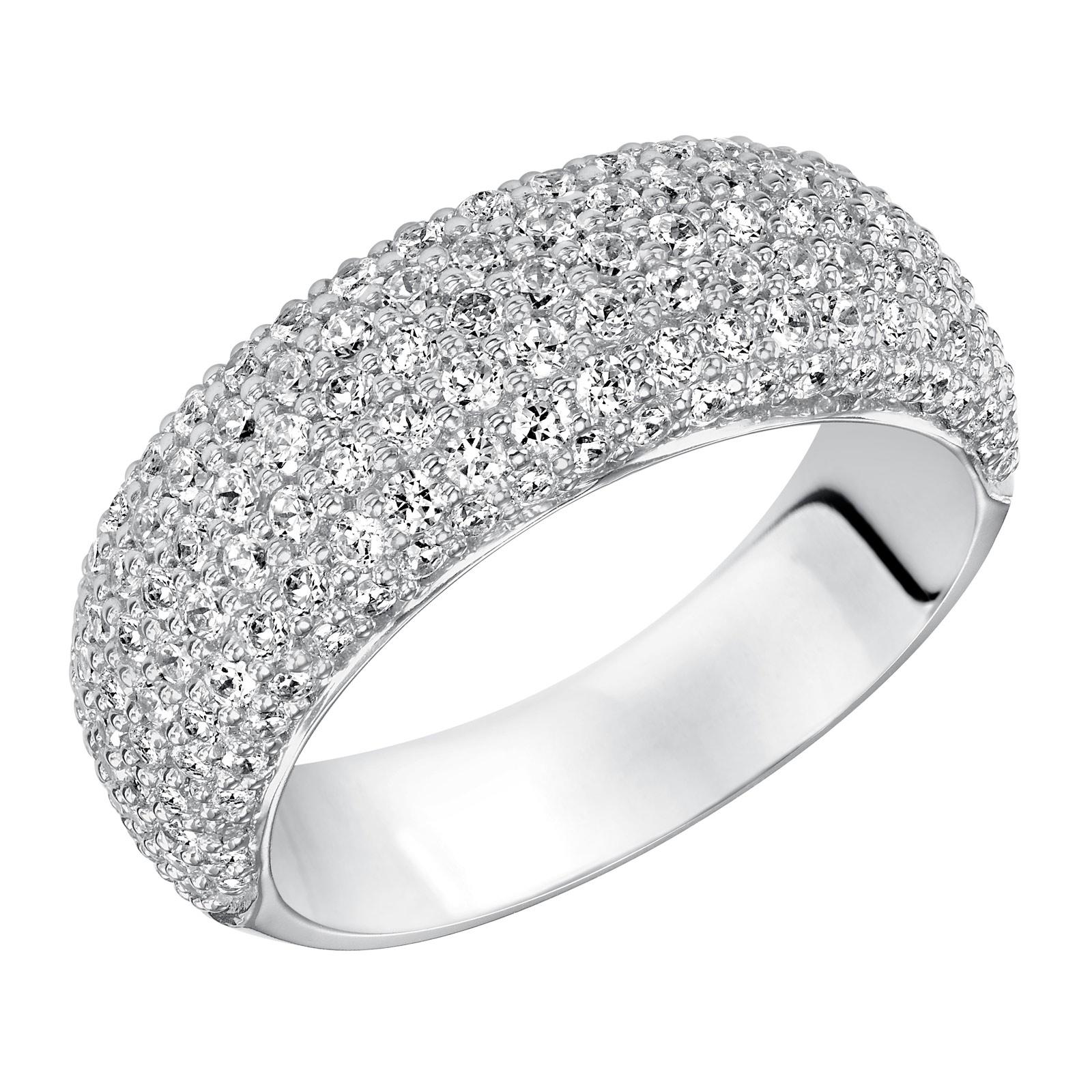 Goldman ring 33 9105w l00 long island ny goldman for Long island wedding bands