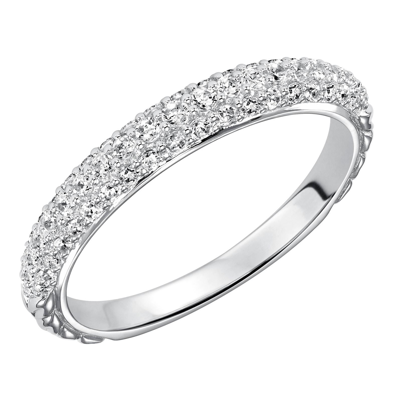 Goldman ring 33 9116w l00 long island ny goldman for Long island wedding bands