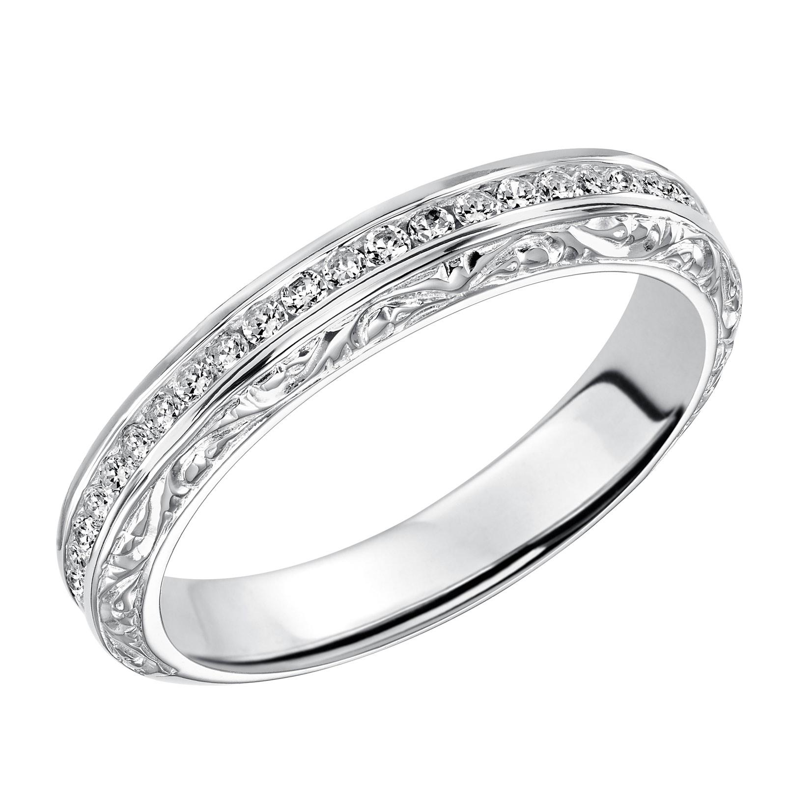 Goldman ring 33 9117w l00 long island ny goldman for Long island wedding bands