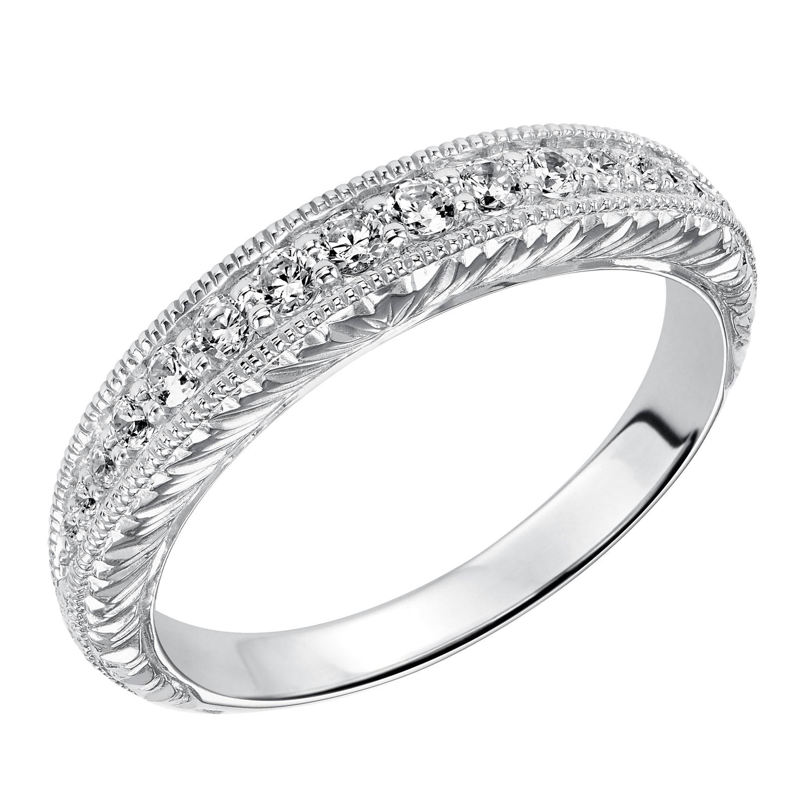 Goldman ring 33 9121w l00 long island ny goldman for Long island wedding bands