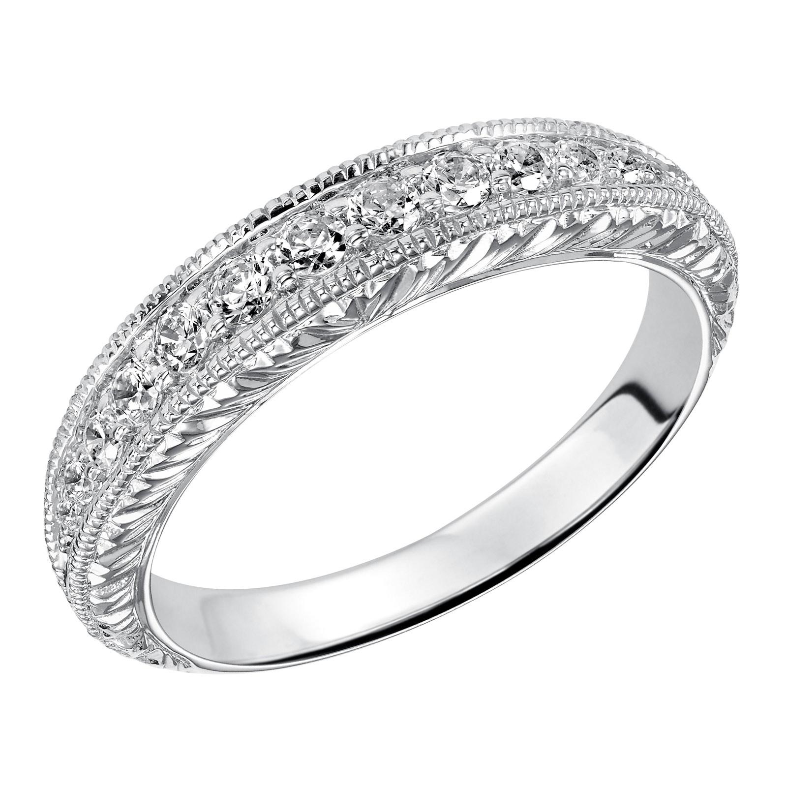 Goldman ring 33 9122w l00 long island ny goldman for Long island wedding bands