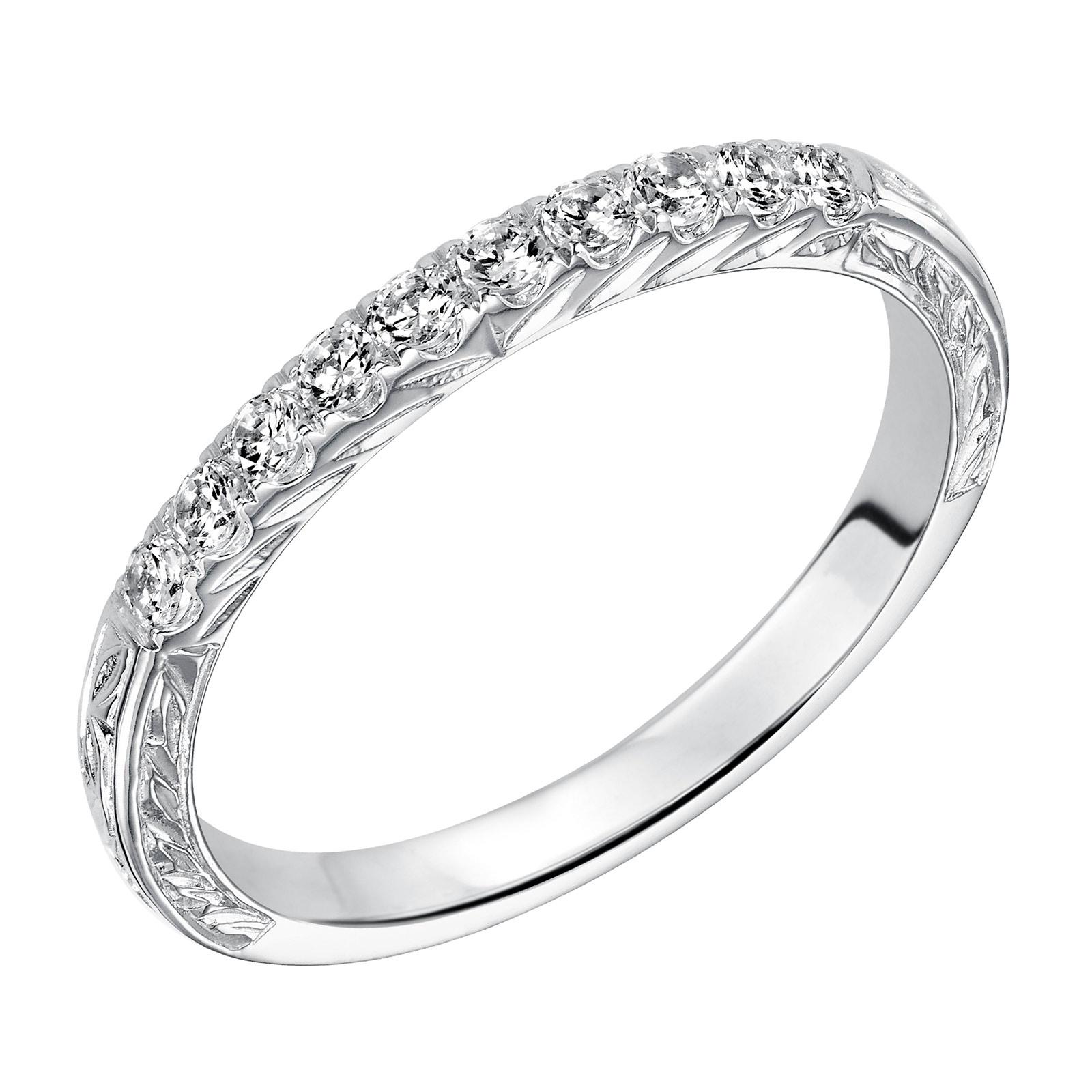 Goldman ring 33 9124w l00 long island ny goldman for Long island wedding bands