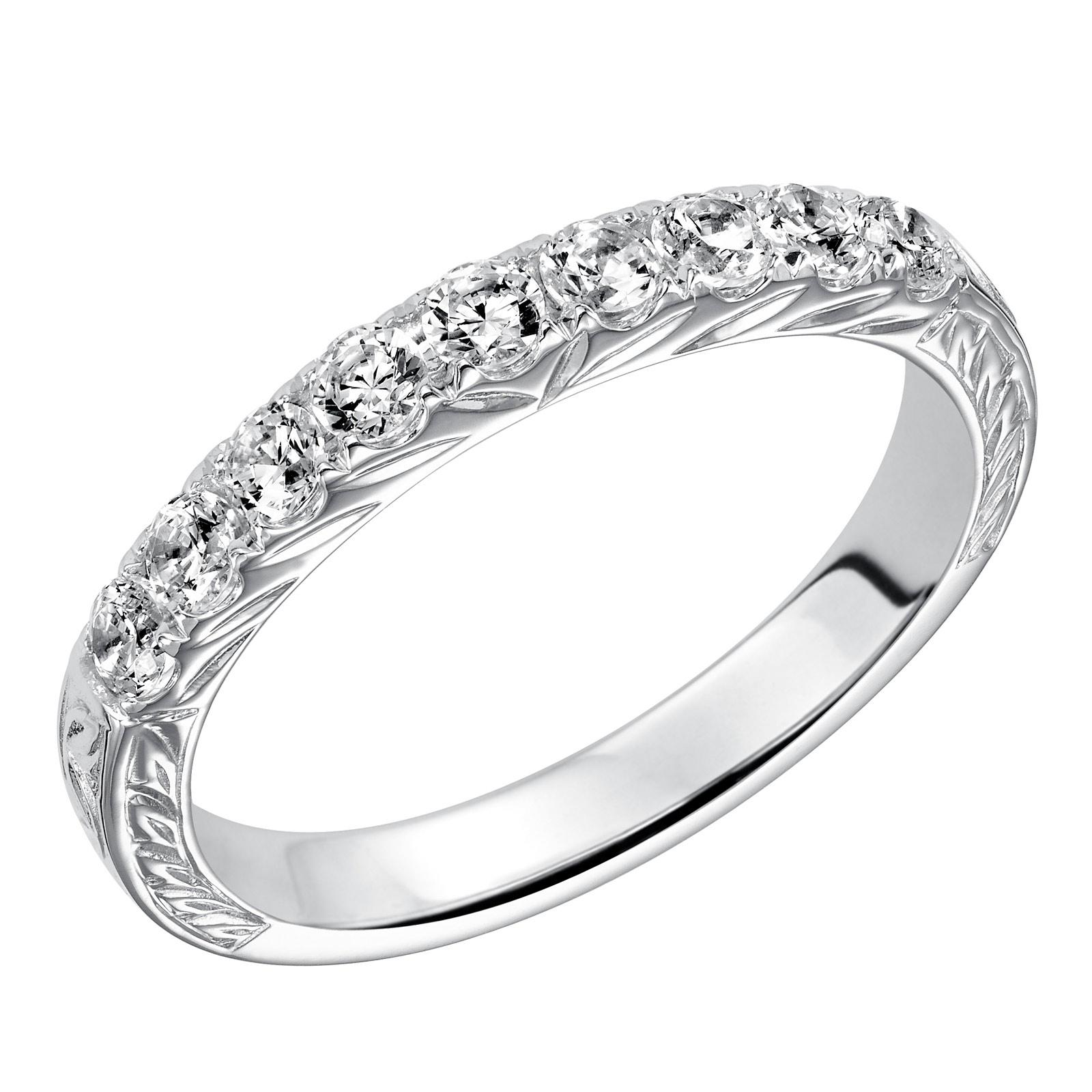 Goldman ring 33 9126w l00 long island ny goldman for Long island wedding bands