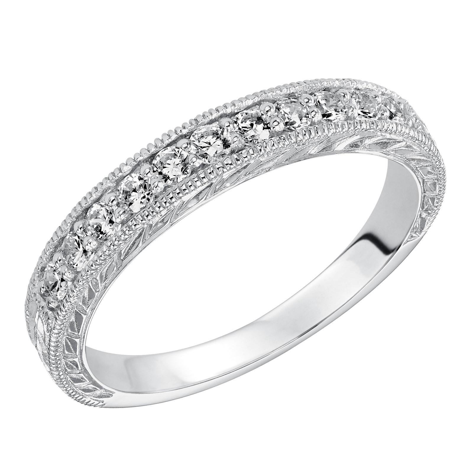 Goldman ring 33 9128w l00 long island ny goldman for Long island wedding bands