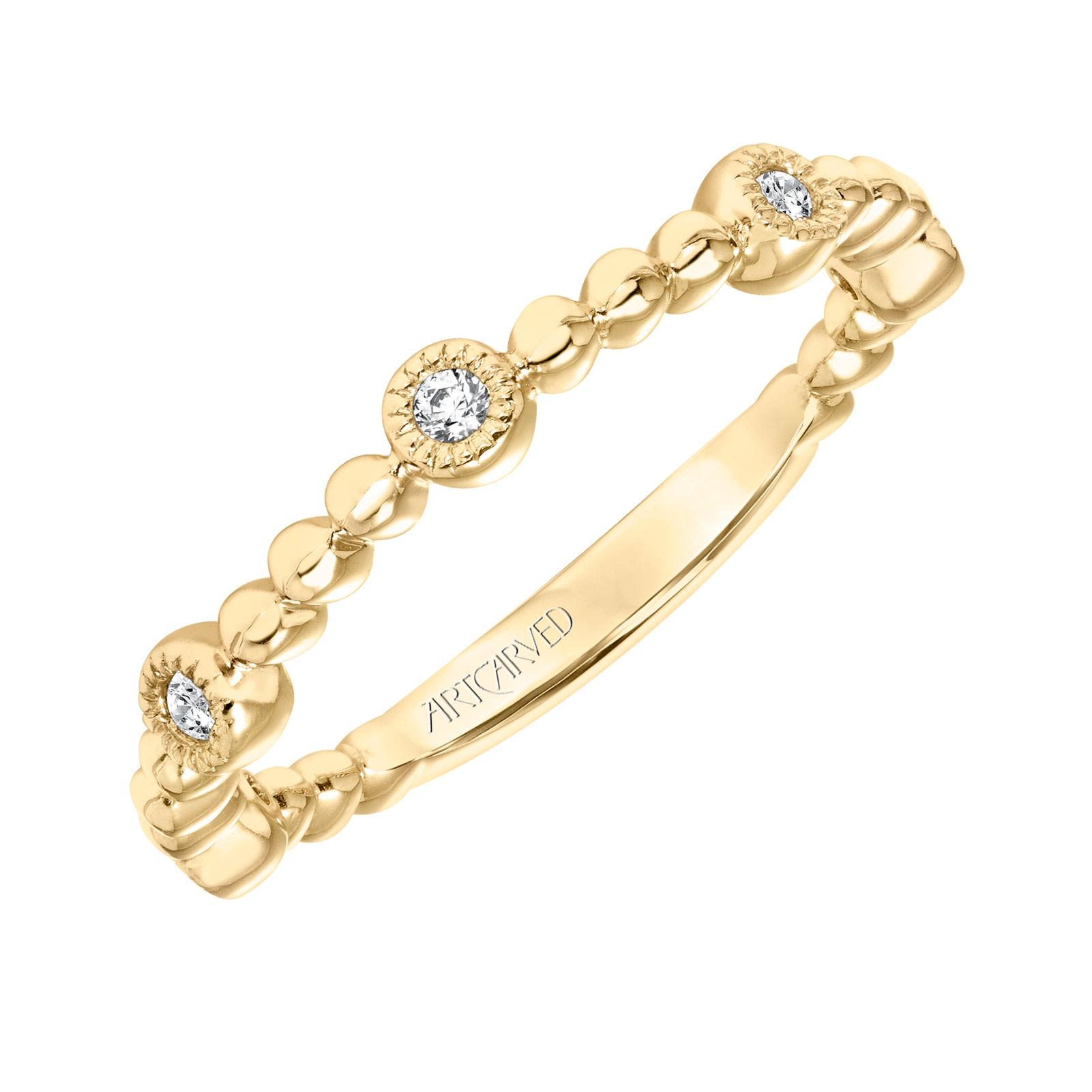 Goldman ring 33 9162y l00 long island ny goldman for Long island wedding bands