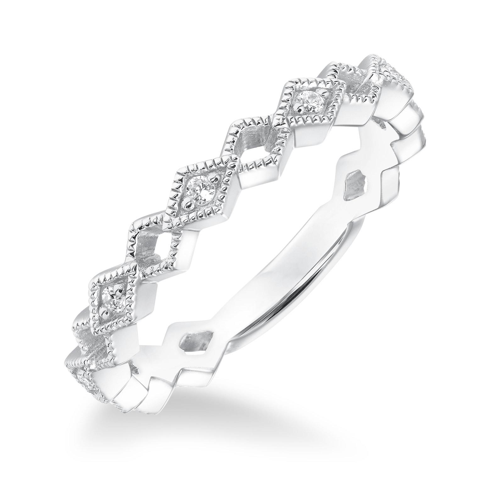 Goldman ring 33 9166w l00 long island ny goldman for Long island wedding bands