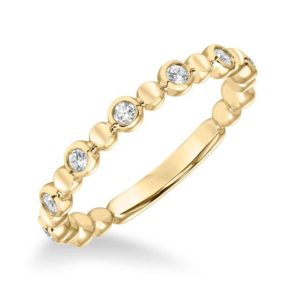 Goldman Ring 33-9167Y-L00