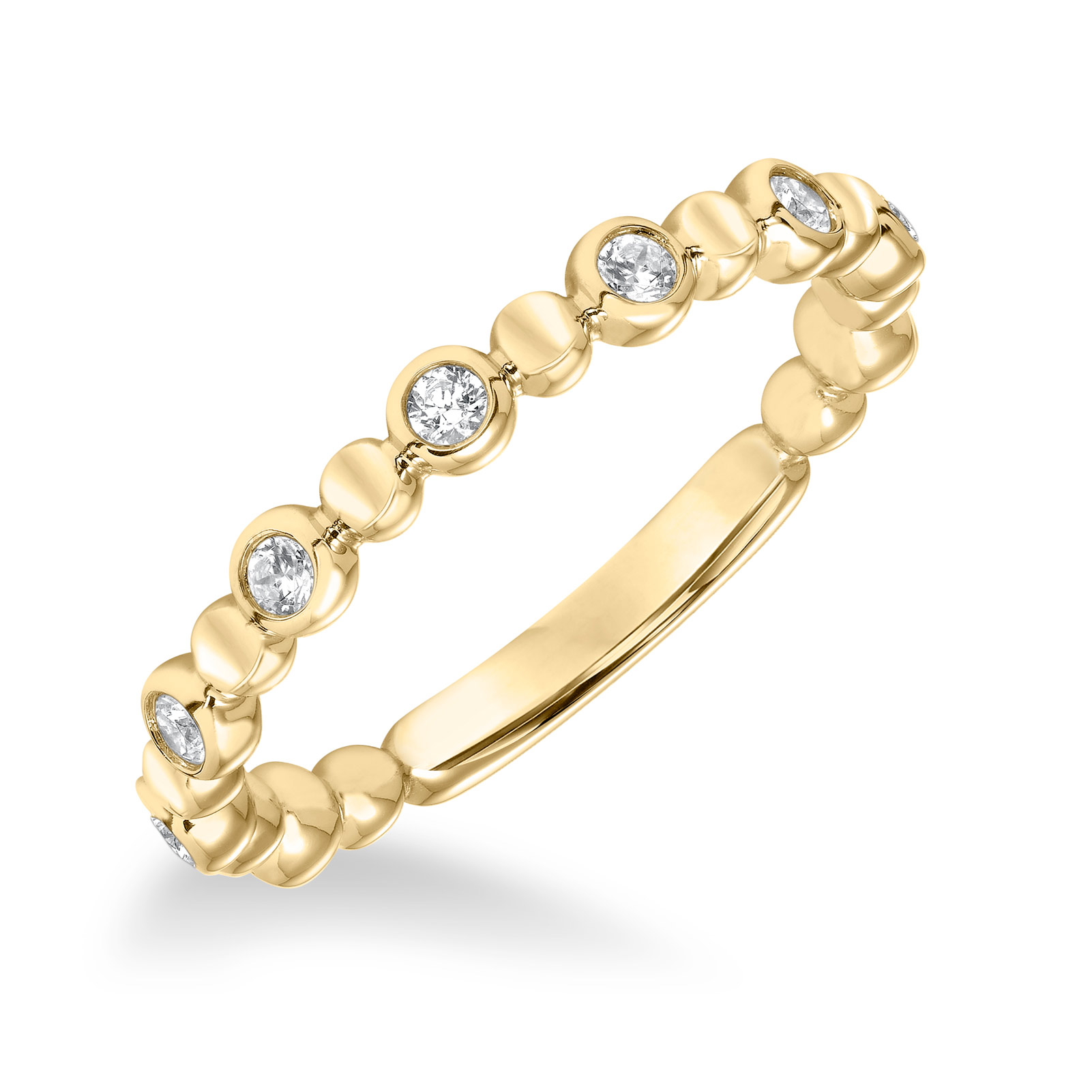 Goldman ring 33 9167y l00 long island ny goldman for Long island wedding bands