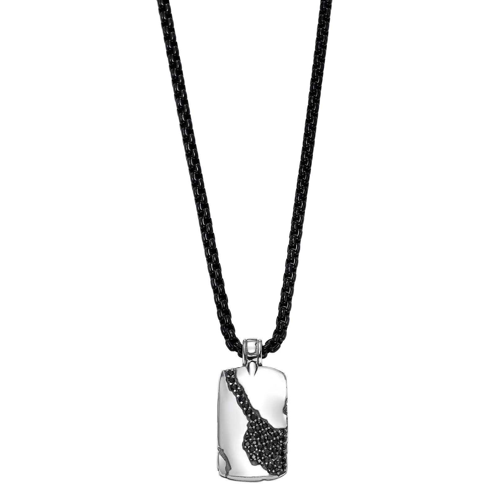 Triton necklace pendants 67 5261 g01 long island ny triton triton necklace pendants 67 5261 g01 aloadofball Images