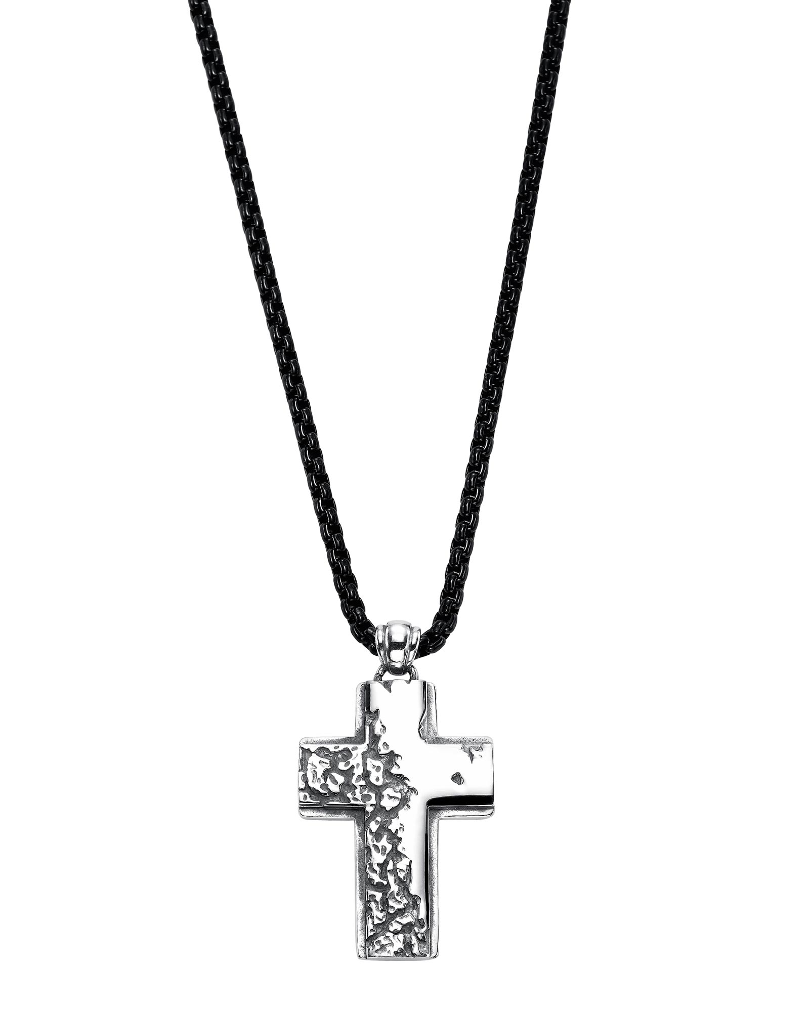 Triton necklace pendants 67 5263 g00 long island ny triton triton necklace pendants 67 5263 g00 aloadofball Images