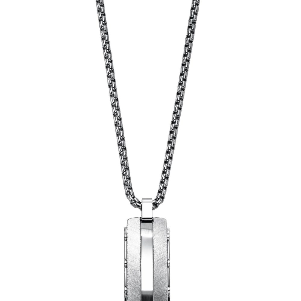 Triton Necklace Pendants 67-5267-G.00