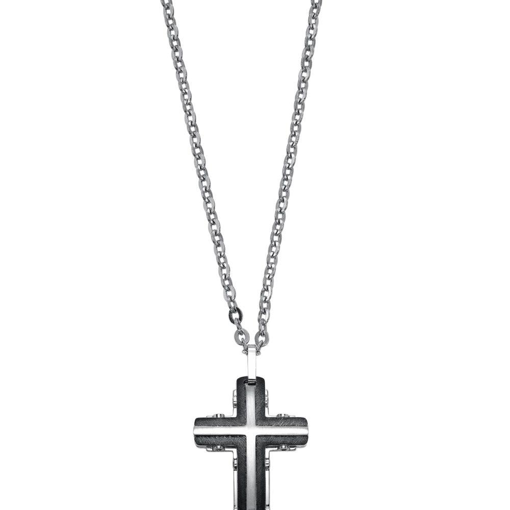 Triton Necklace Pendants 67-5270-G.00