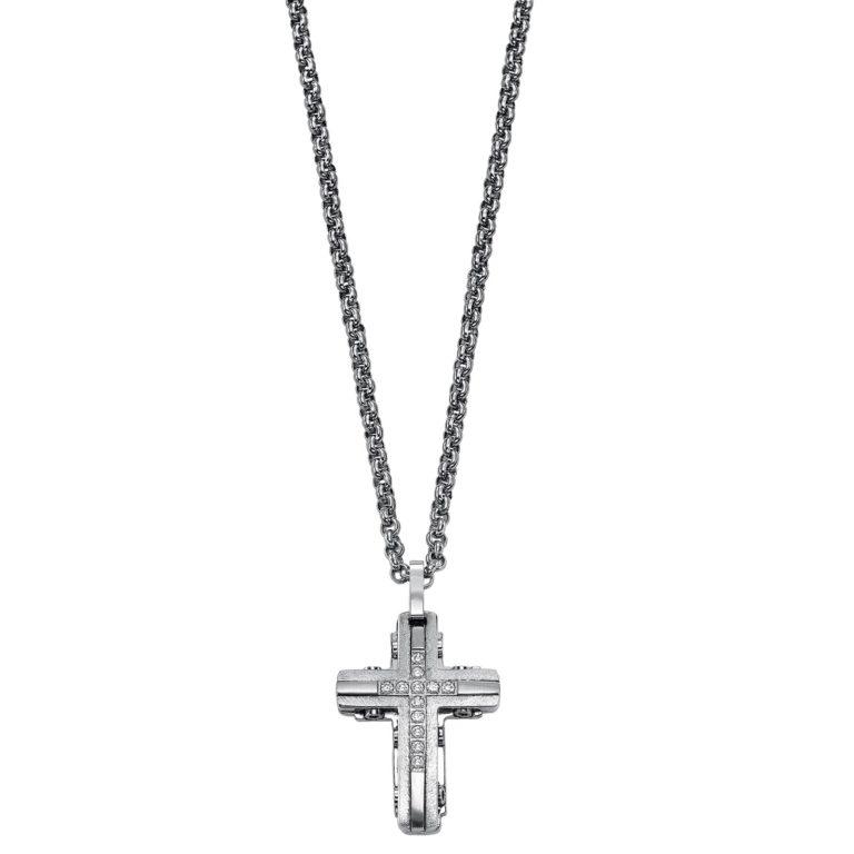 Triton Necklace Pendants 67-5272-G.00