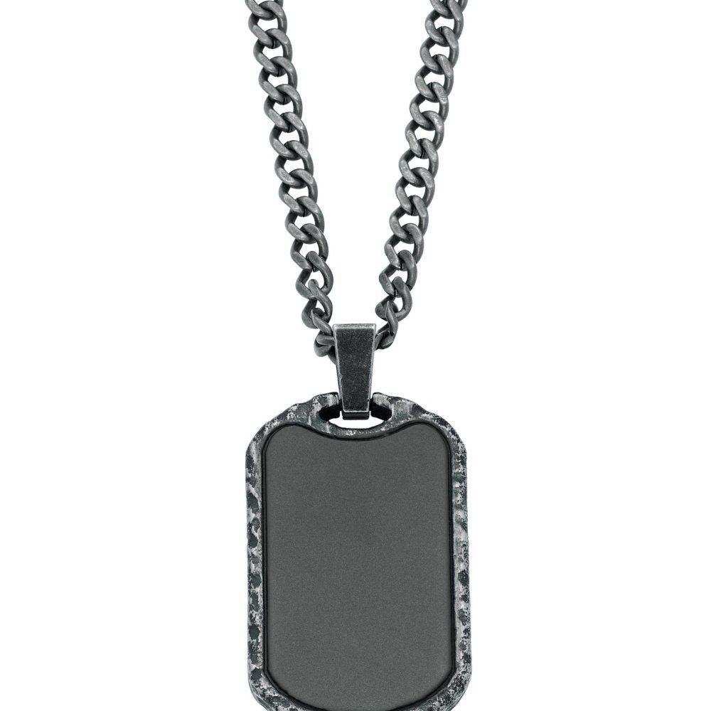 Triton Necklace Pendants 67-5425-G.00