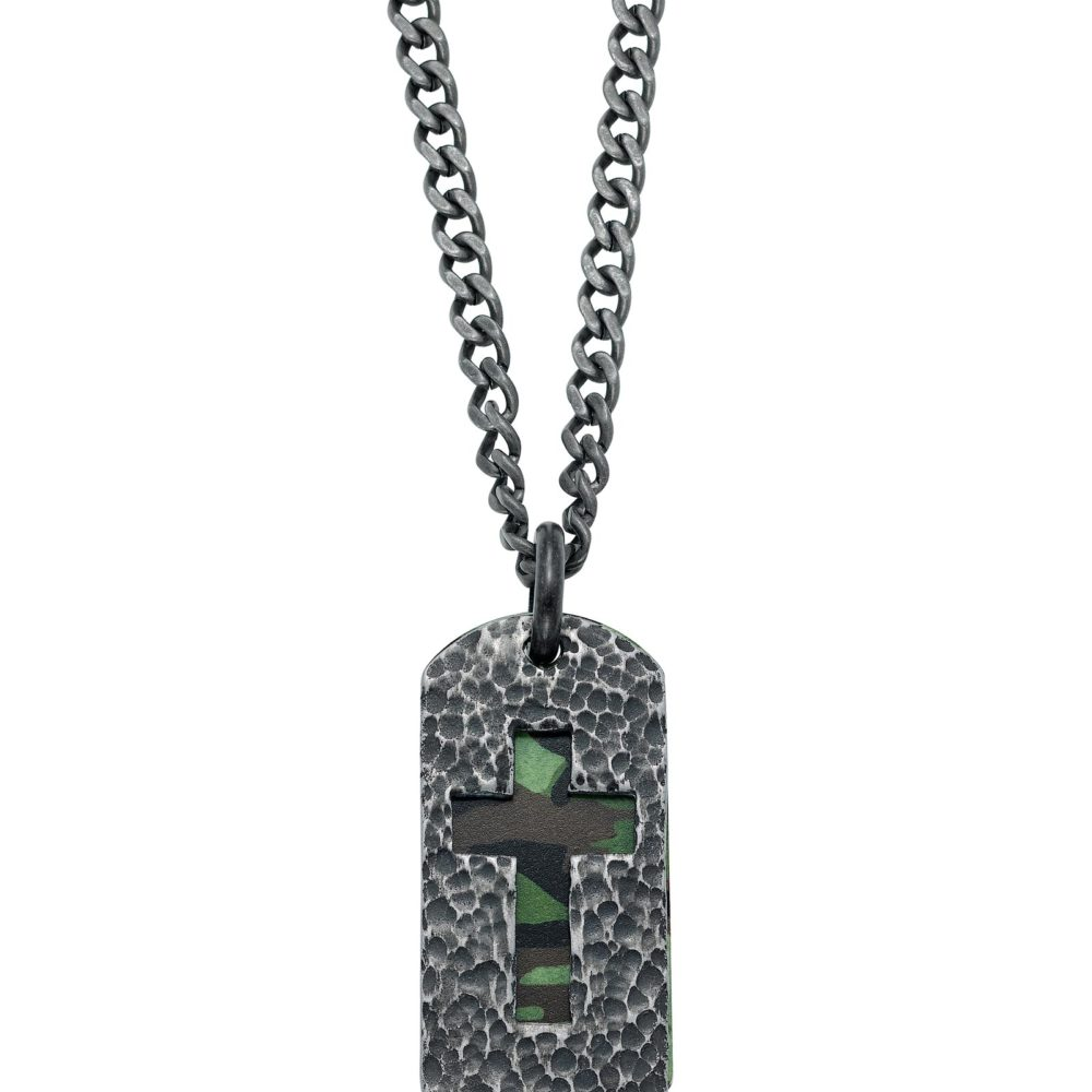 Triton Necklace Pendants 67-5426-G.00