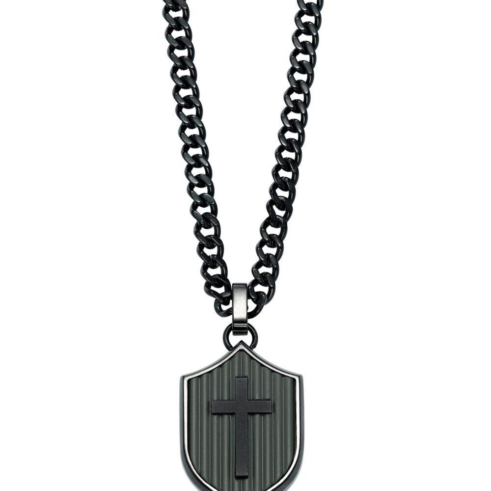 Triton Necklace Pendants 67-5428-G.00