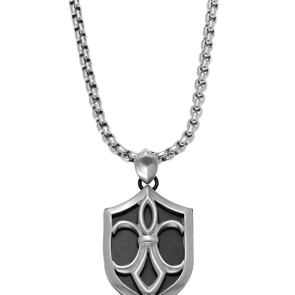 Triton Necklace Pendants 67-5441-G.00
