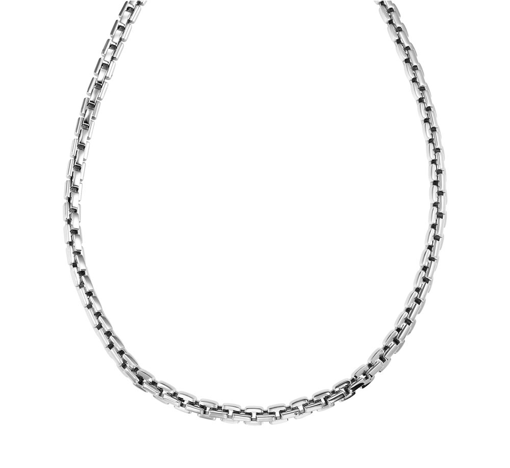 Triton Necklace 85-2538-30-G.00