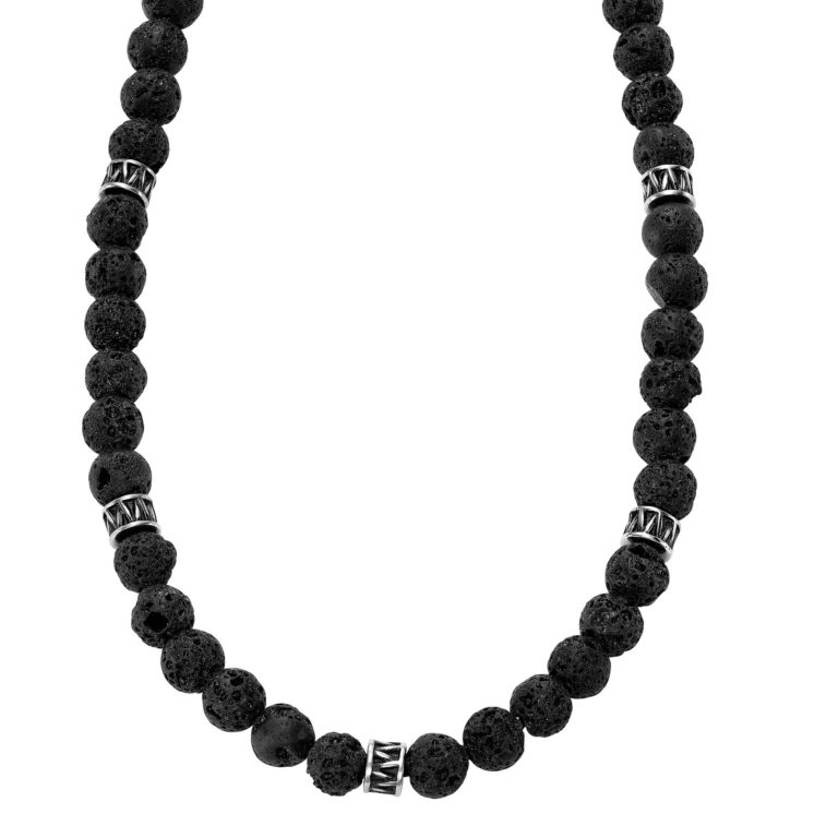 Triton Necklace 85-4847-G.00