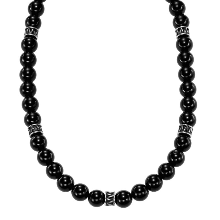 Triton Necklace 85-4849-G.00