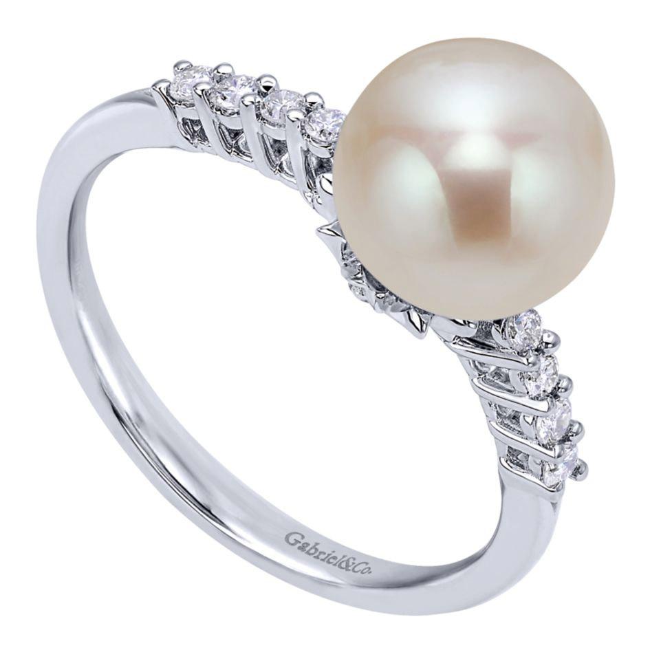 Long Island Jewelers Engagement Rings