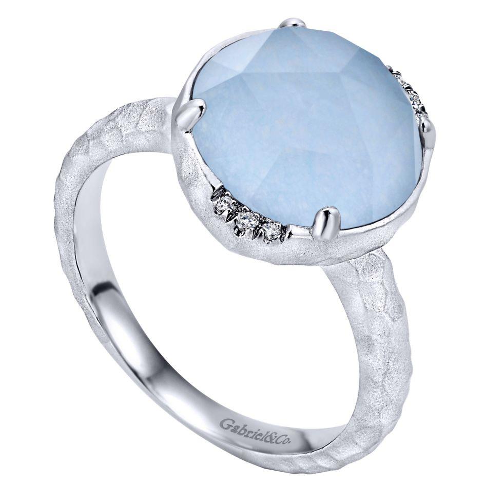 925 Silver Dia Amp Lx Ring Lr50567sv5lx Long Island Ny