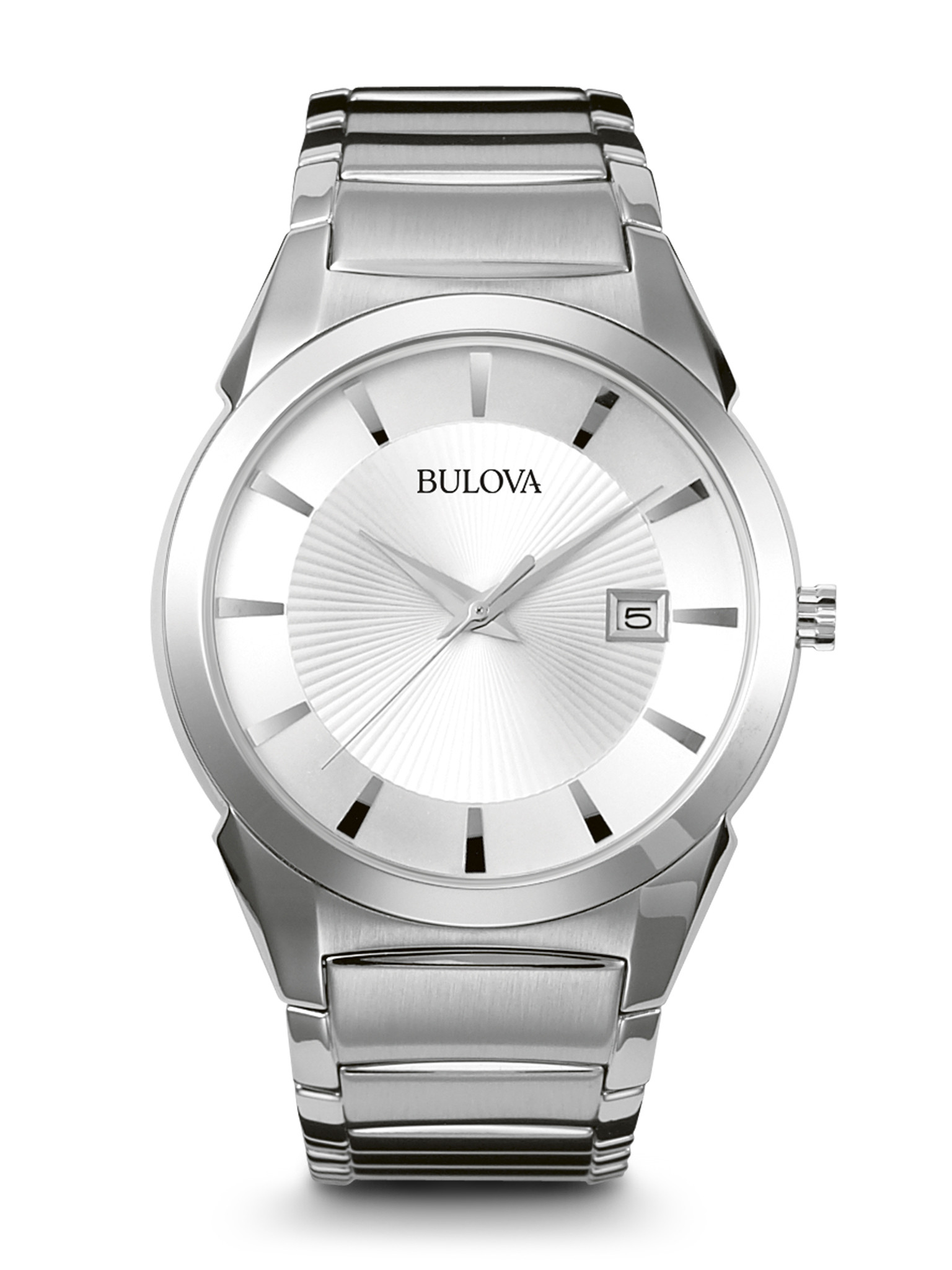 Bulova 96b015 Men S Watch Long Island Ny Men S Bulova