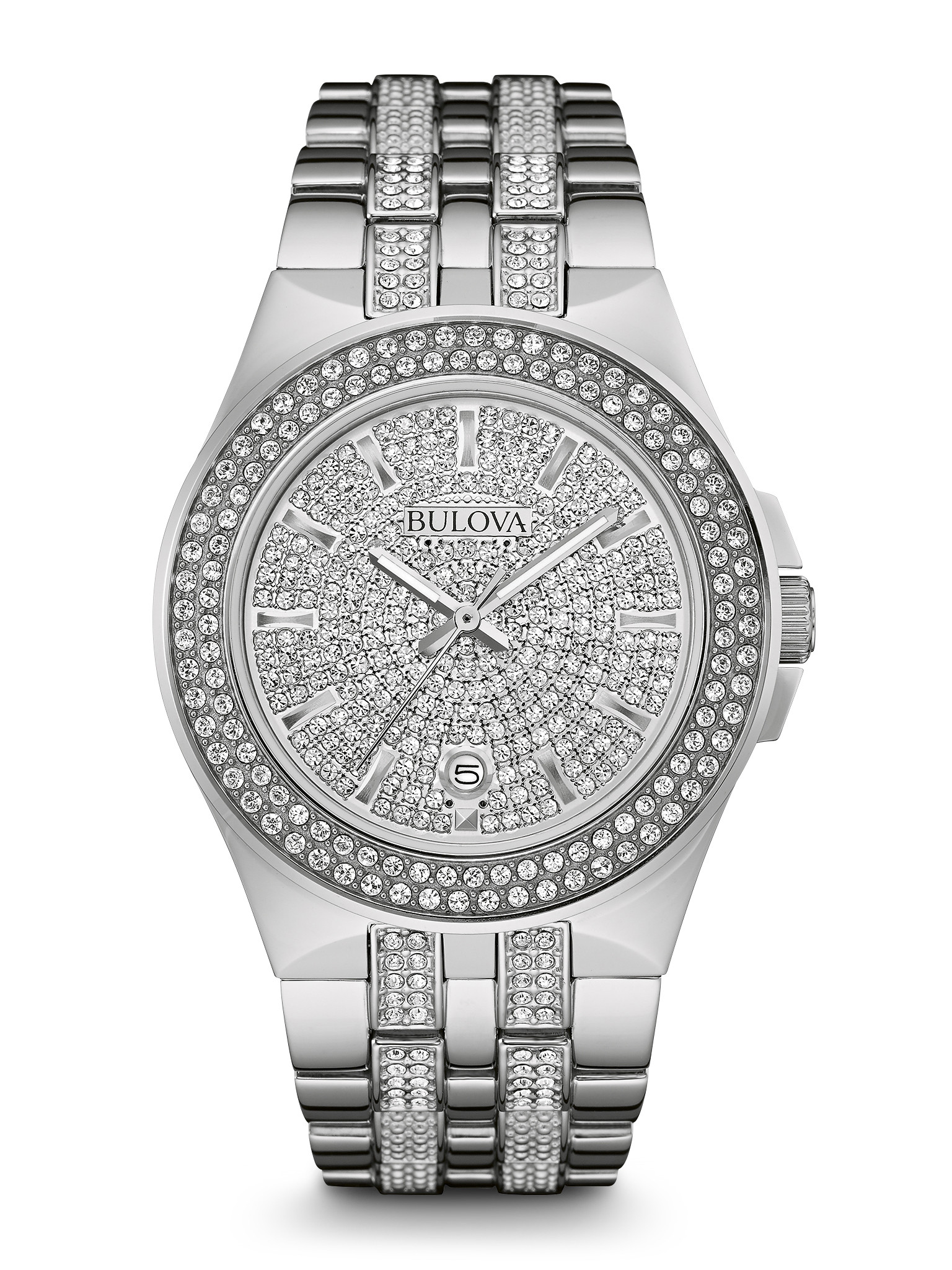 Bulova 96b235 Men's Crystal Watch • Long Island Ny • Men's. Bracelet Necklace. Strand Necklace. Cubic Zirconia Jewelry. Cotton Cord Bracelet. Wedding Ring Set Platinum. Where Can I Buy Ankle Bracelets. Monogram Lockets. Kelly Hermes Bracelet