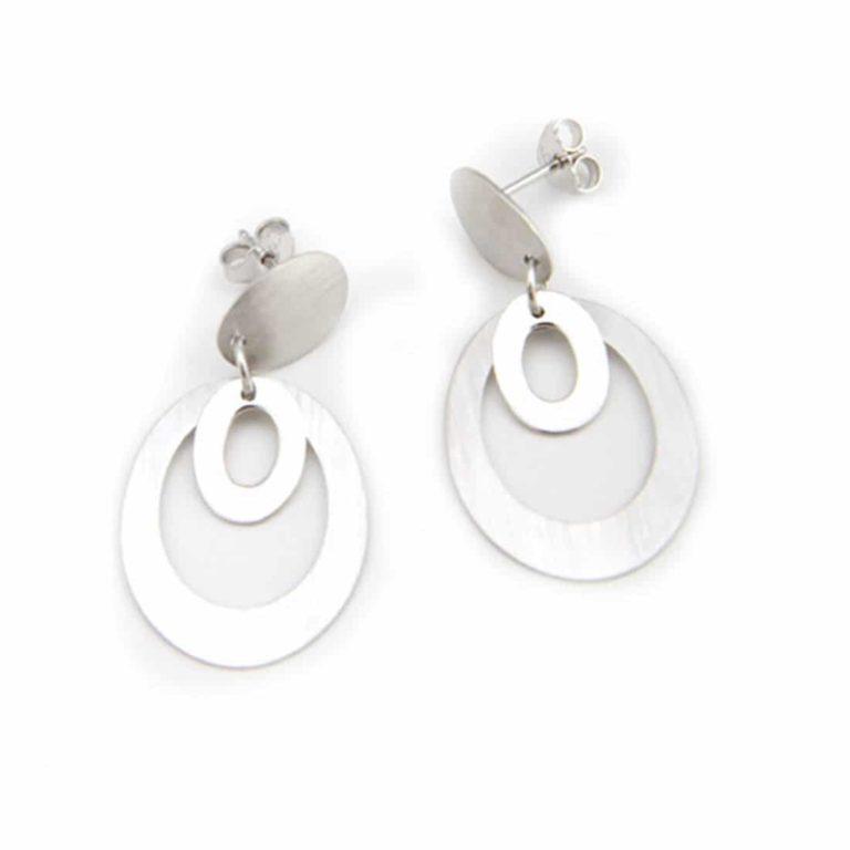 Frederic-Duclos-Earrings-E792