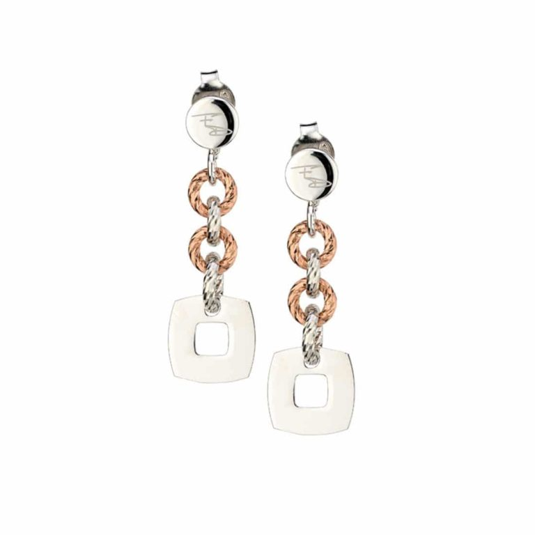 Frederic-Duclos-Earrings-E827