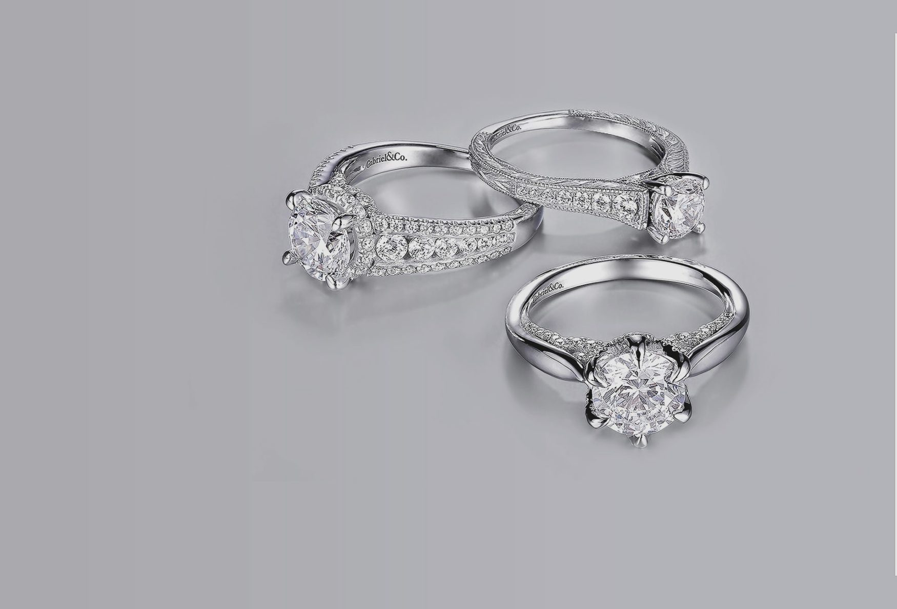 erika beautiful fine lena by engagement rings me of stores jewelry solitaire jewellery near winters
