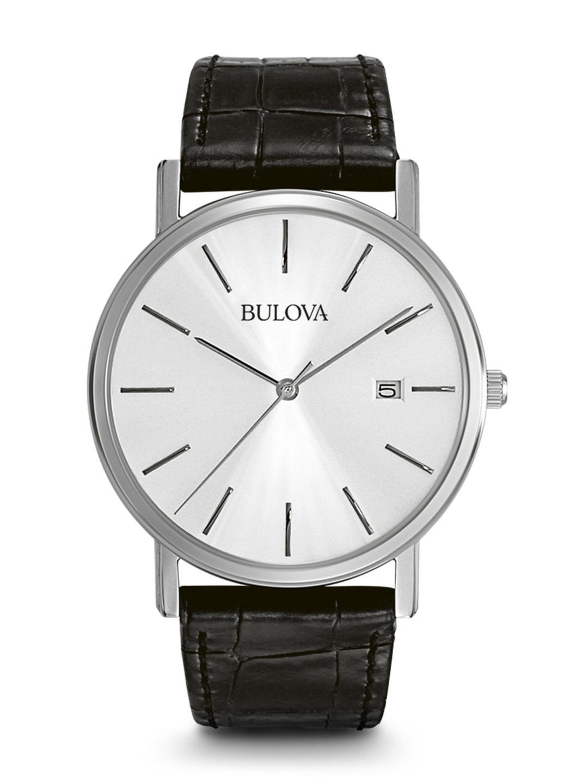 bulova-classic-watch-for-men-96b104-long-island-ny.jpeg