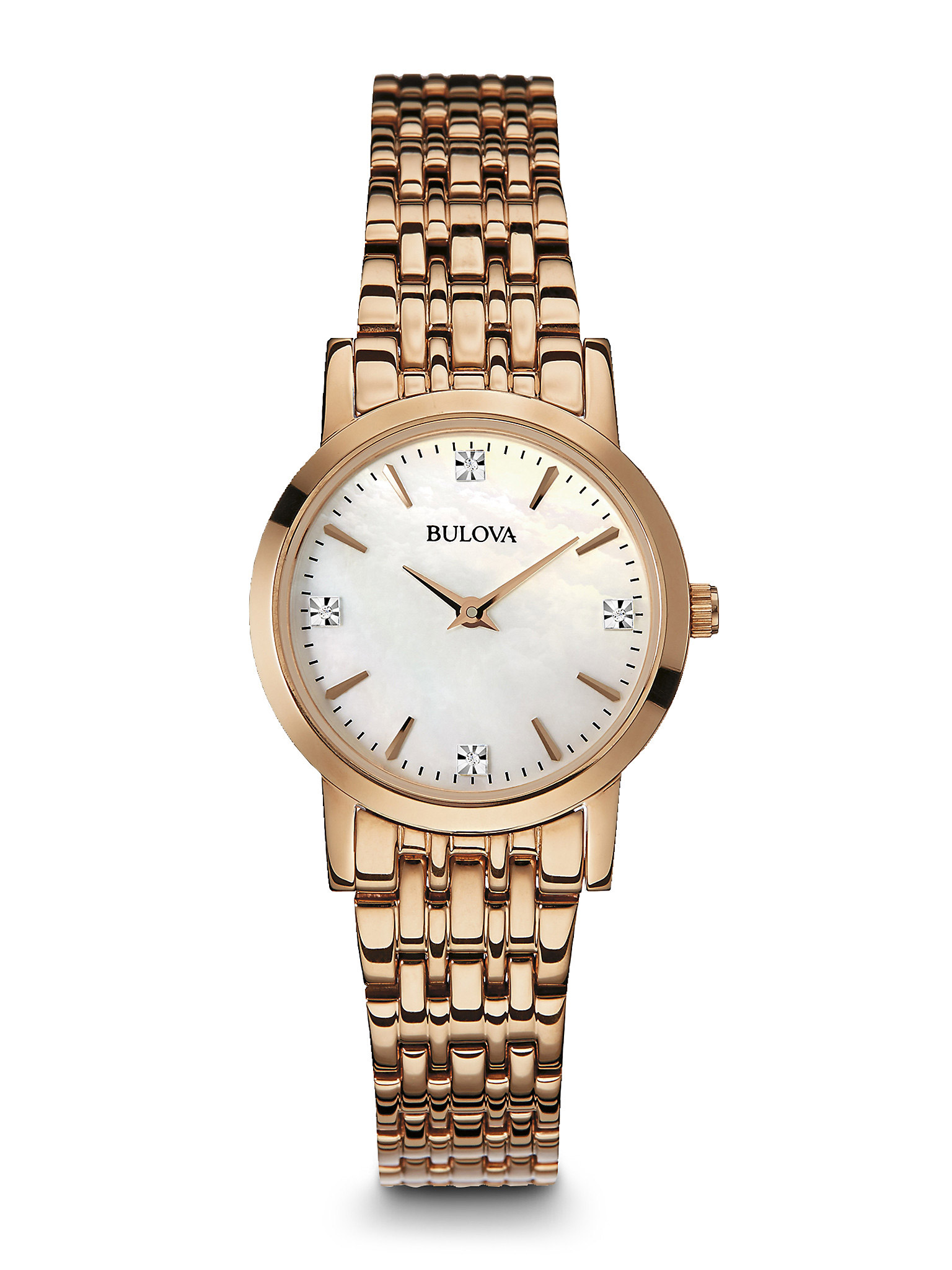 womens-bulova-diamond-watch-97p106.jpg