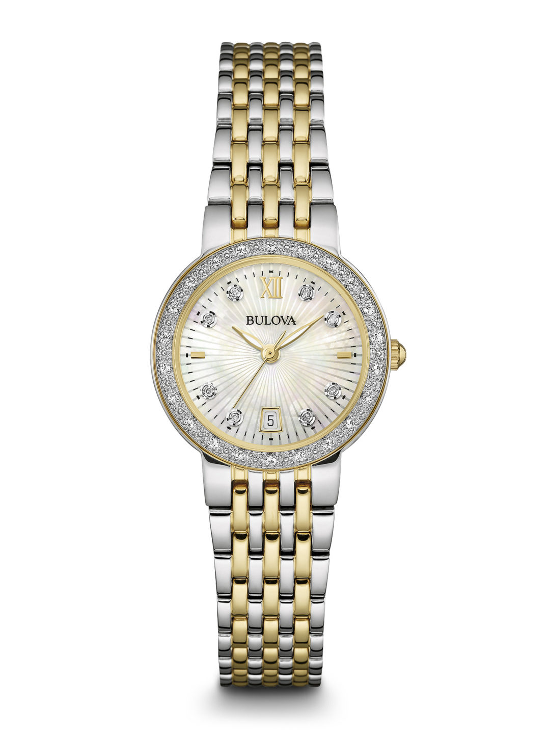 womens-bulova-diamond-watch-98r211-1.jpg