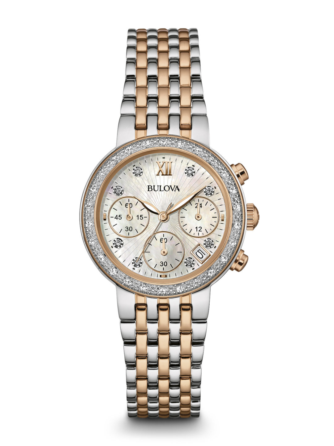 womens-bulova-watch-chronograph-diamond-98r215.jpg
